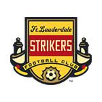 Форт-Лодердейл - logo