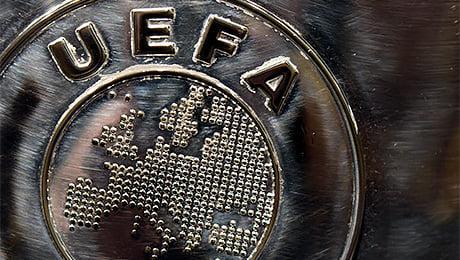 УЕФА через сезон запускает третий еврокубок