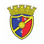 Gondomar SC - logo