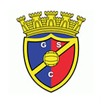 Arouca - logo