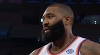Block of the Night: Kyle O'Quinn