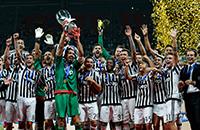 Милан, Ювентус, Джанлуиджи Буффон, Гонсало Игуаин, Суперкубок Италии, Kixx