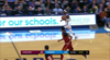 Dennis Schroder with 30 Points vs. Cleveland Cavaliers