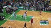 Anthony Davis, Kyrie Irving  Highlights from Boston Celtics vs. New Orleans Pelicans