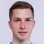 Николай Иванов 2000