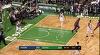Andre Drummond (26 points) Game Highlights vs. Boston Celtics