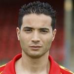 Ахмед Ааауи