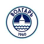 Volgar Astrakhan II - logo
