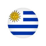 Сборная Уругвая по пляжному футболу