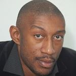 Ди Джей Илунга-Мбенга