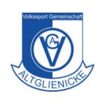 Альтглинике - logo