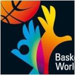 чемпионат мира-2014