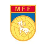 Myanmar - logo