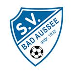 SV Bad Aussee - logo