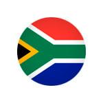сборная ЮАР жен