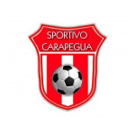 Спортиво Карапегуа