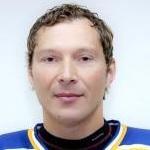 Алексей Коледаев
