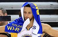 Стефен Карри, бизнес, Кливленд, Голден Стэйт, НБА, возможные переходы