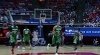 Top Play by Jayson Tatum vs. the 76ers