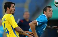 «Ростов» – «Зенит», «Рома» – «Наполи» и еще 5 топ-матчей уик-энда, которые стоит увидеть