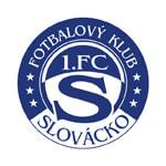1 FC Slovacko - logo