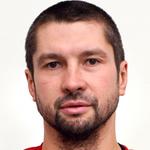 Алексей Кознев