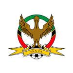Saint Kitts and Nevis - logo