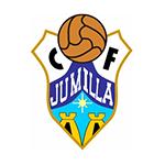 Хумильа - logo