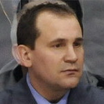 Тодд Ричардс