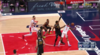 International-Russia Highlights from Washington Wizards vs. Memphis Grizzlies