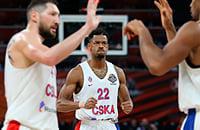 ЦСКА в восьмой раз выиграл Евролигу. Что нужно знать, если я заболел баскетболом только сегодня?