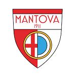 Мантова - статистика Италия. Д3 2016/2017