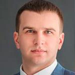 Иван Ворсович