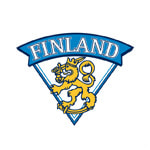 сборная Финляндии U18