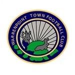 Coleraine FC - logo