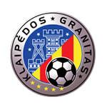 Гранитас - logo