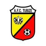 FC Tubize - logo