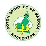 Котон Спорт