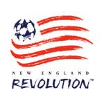 Нью-Инглэнд Революшн - статистика США. Высшая лига 2018
