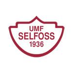 UMF Selfoss - logo
