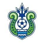 Shonan Bellmare - logo
