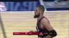 Jonas Valanciunas (12 points) Highlights vs. Miami Heat