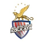 Атлетико де Колката