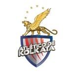 Атлетико де Колката - logo