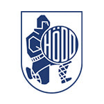 Levanger - logo