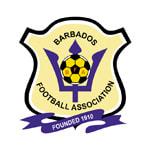 Barbados - logo