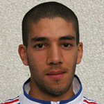 Маидин Мехисси-Бенаббад