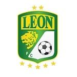 Леон - статусы