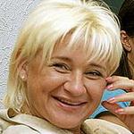 Лариса Савченко-Нейланд