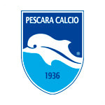 Пескара - статистика